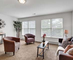 Apartments for Rent in Hagerstown, MD - 105 Rentals