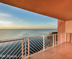 DREAM Space Coast, Terrace Garden, Titusville, FL