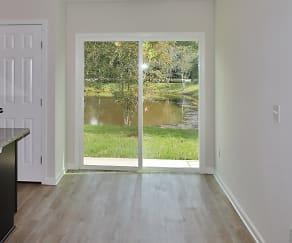 Living Room, 6787 Lake Mist Ln