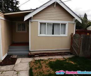 Eastside 1 Bedroom Apartments For Rent Tacoma Wa 68 Rentals