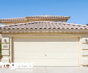 12066 W Scotts Dr, Youngton, AZ