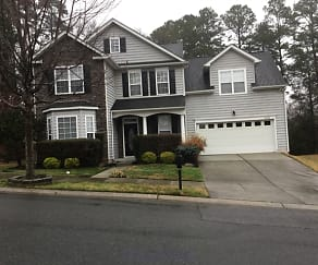 9109 Greenheather Drive, Lake Norman of Catawba, NC