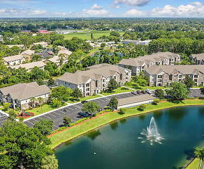 Fountain Villas, 32955, FL