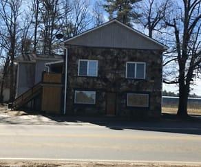 Building, 1206 Dana Road # 3 - Commercial