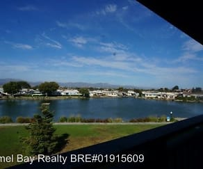 182 Kern St  - Sherwood Lake, Big Sur, CA
