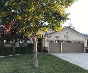 28713 Country Rose Lane, Wildomar, CA