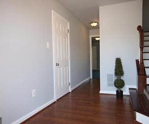 Entry Way.jpg, 22947 Chestnut Oak Terrace