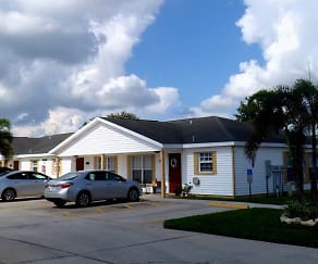 Mariner Village, 33782, FL