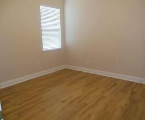 Bedroom, 208 Montara Dr