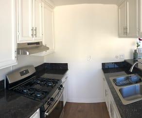 Bradford Villas, Placentia, CA