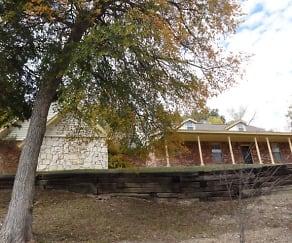209 Willow Ridge Road, White Lake Hills, Fort Worth, TX
