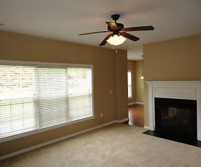 Living Room, 15 Hollander Drive