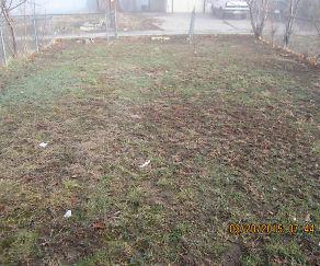 230 Pottawatomie, Immaculata High School, Leavenworth, KS