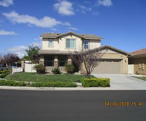 27238 Avon Lane, Fallbrook, CA