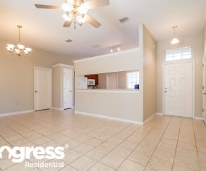 12105 Blackheath Cir, Meadow Woods, FL
