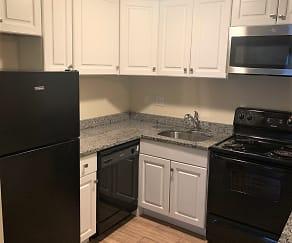 Kitchen (2).JPG, 136 Kane Street
