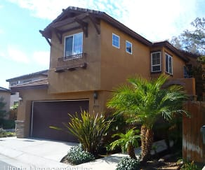 29778 Benchmark Ct., Fallbrook, CA
