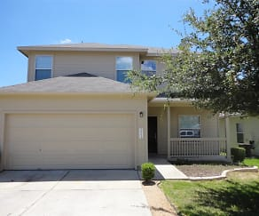 Houses for Rent in Southeast Austin, Austin, TX - 39 Rentals