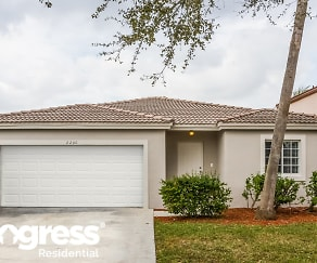 2200 SW 106th Ave, Andover, FL