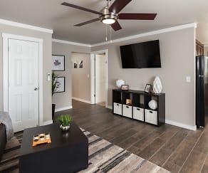 Individual Upgraded Apartment, Timber Creek