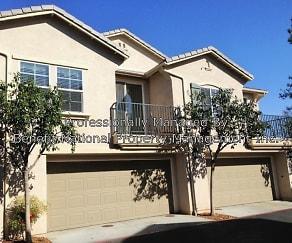 36372 Leonzio Lane, Hemet, CA