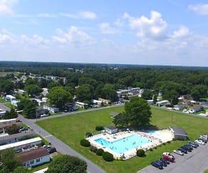 Pool, 31728 Janice Rd