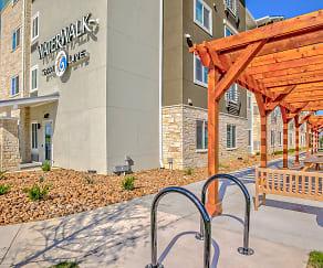Building, WaterWalk Dallas - Las Colinas (ALL INCLUSIVE)