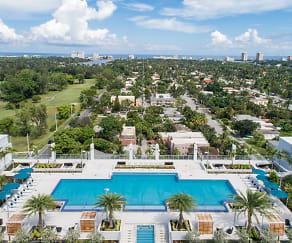 Pool, NEW CONSTRUCTION ( Luxury Residences )