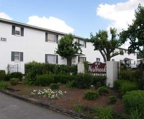 Cheap Apartment Rentals In Huntsville Al