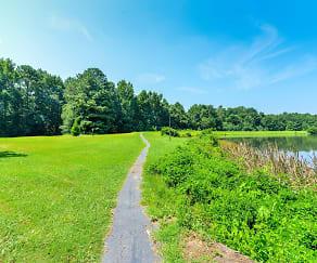 Reserve at Garden Lake, 30296, GA