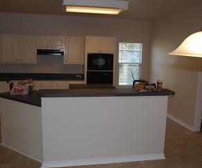 Kitchen, 803 Sterling Ct