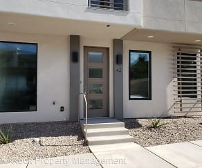 1122 S 1790 W #42, Green Valley, Saint George, UT
