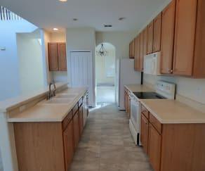 Kitchen, 13324 Hatherton Circle