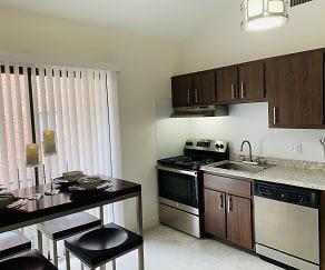 Fountainhead Apartments Westborough Ma 01581