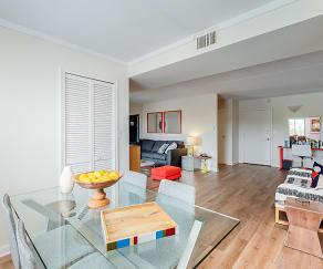 Concierge Apartments, 06067, CT