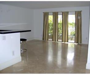 Living Room, 7483 SW 82nd Street