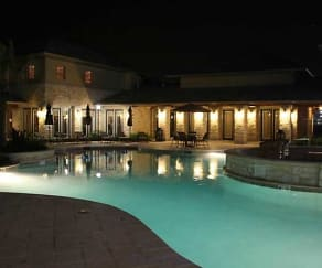 Pool, Tuscany Villas