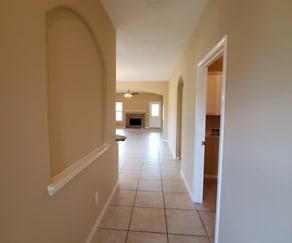 11403 Kenswick Cove Ct, Cypress, TX