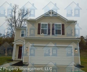 314 Herbert Avenue,, Lincoln Heights, OH