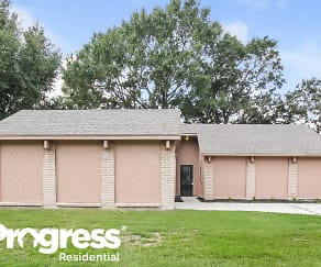 11403 Milners Point Dr, 77086, TX