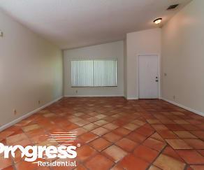 3802 NW 59th St, Hillsboro Ranches, FL