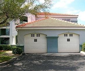 7310 Westpointe Blvd Apt 627, Minneola, FL
