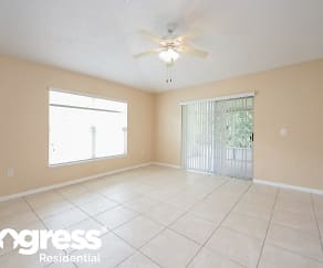 Living Room, 3257 Hunters Chase Loop
