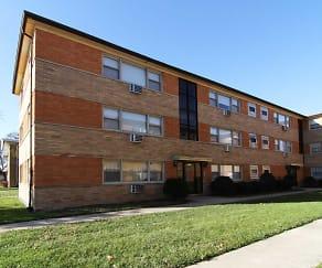 Tremendous Cheap Apartment Rentals In Chicago Ridge Il Download Free Architecture Designs Grimeyleaguecom