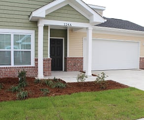 Apartments for Rent in Little River, SC - 257 Rentals