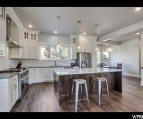 Kitchen, 65 N Palisade Drive