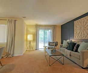 Cheap Apartment Rentals in Montgomery, AL