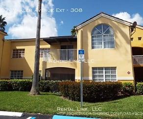 3407 Winkler Avenue Ext - 308, Punta Gorda, FL