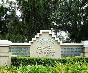 7 Arbor Club Drive #318, 32082, FL