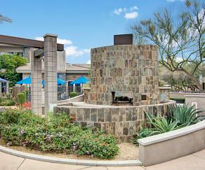 Aspire Pinnacle Peak Apartment Homes, Anthem, AZ